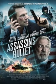 Assassin's Bullet مترجم
