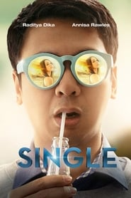 View Single (2015) Movie poster on Ganool