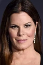 Marcia Gay Harden Love You To Death