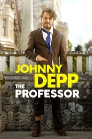 View The Professor (2019) Movie poster on Ganool
