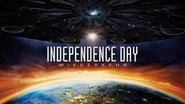 Independence Day : Resurgence wallpaper