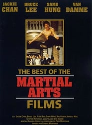 The Best of Martial Arts Films TV shows