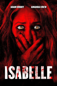 View Isabelle (2019) Movie poster on Ganool