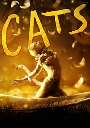 Cats series tv