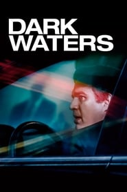 View Dark Waters (2019) Movie poster on 123putlockers