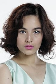 Chelsea Islan May the Devil Take You