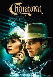 View Chinatown (1974) Movie poster on SoapGate