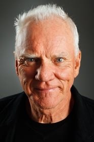 Malcolm McDowell Abnormal Attraction