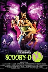 Scooby-Doo FULL MOVIE