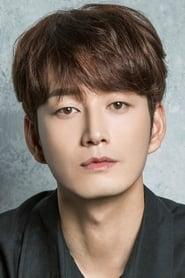 Lee Hyun-wook