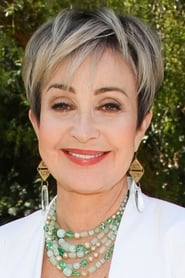 Annie Potts Toy Story 4