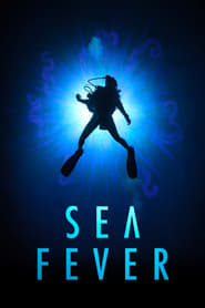 Sea Fever series tv