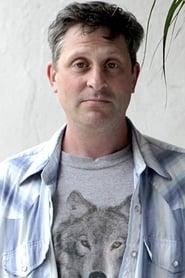 Joey Garfield