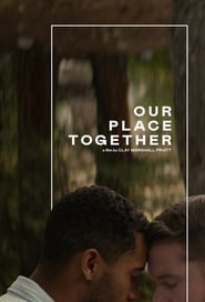 Our Place Together series tv