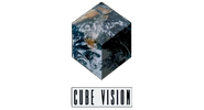 Cube Vision