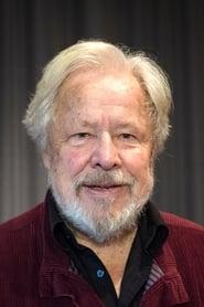 Sven Wollter Videoman