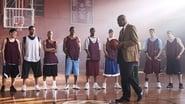 Coach Carter wallpaper
