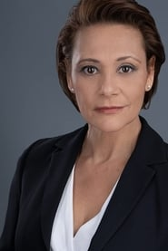 Irene Santiago Assassinaut