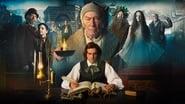 Charles Dickens, l'homme qui inventa Noël wallpaper