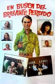 In Search of the Lost Brilliant series tv