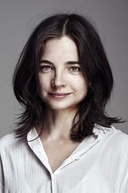 Louise Peterhoff