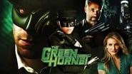 The Green Hornet wallpaper