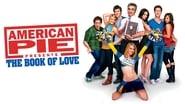 American Pie présente : Les Sex commandements wallpaper