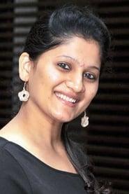 Jyoti Malshe Tumbbad