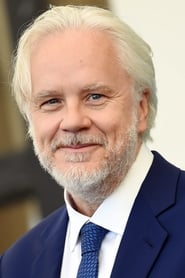 Tim Robbins Antitrust