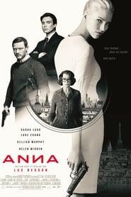 Anna series tv