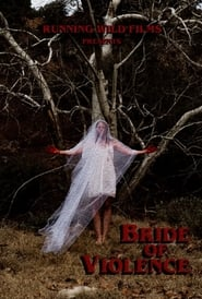 View Bride of Violence (2018) Movie poster on 123movies