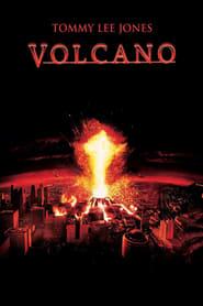 Volcano FULL MOVIE