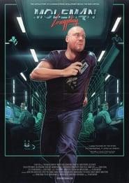 View Moleman 4: Longplay (2017) Movie poster on Ganool