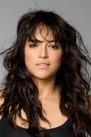 Michelle Rodriguez Widows