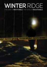 Poster Winter Ridge 2017 Movie Online