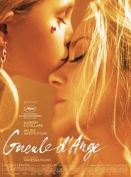 Gueule d'ange  film complet