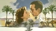Casablanca wallpaper