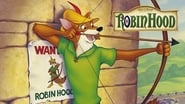 Robin des Bois wallpaper