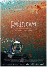 View Pacíficum (2017) Movie poster on cokeandpopcorn.click