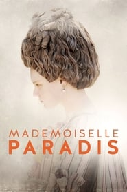 View Mademoiselle Paradis (2017) Movie poster on 123movies