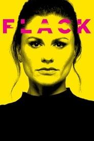 Flack TV shows