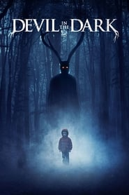 Poster Movie Devil in the Dark 2017