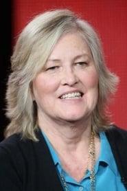 Nora Kay Foster