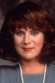 Patricia Richardson Cubby