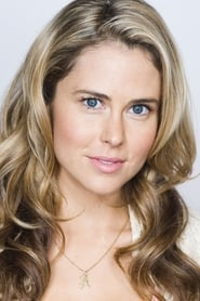 Anna Hutchison Purge of Kingdoms