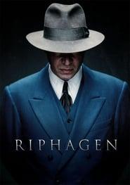 Riphagen  film complet