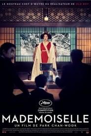 Mademoiselle  film complet