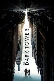 View The Dark Tower (2017) Movie poster on Ganool