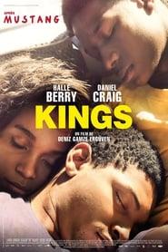 Kings streaming