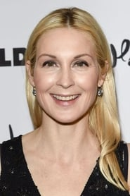 Kelly Rutherford Dark Angel